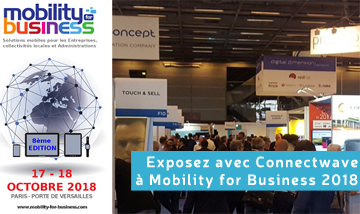 Mobility_for_Business_2018_Connectwave