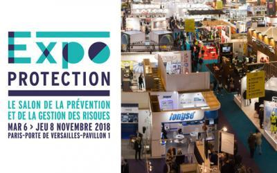 Expoprotection_Connectwave