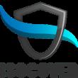 logo-isocoverc281