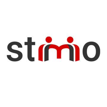 Stimio