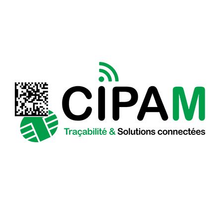 CIPAM adhérent Connectwave