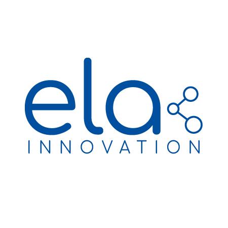 Ela innovation, adhérent Connectwave