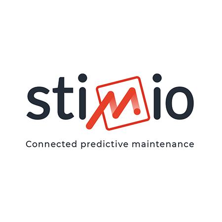 stimio, adherent connectwave