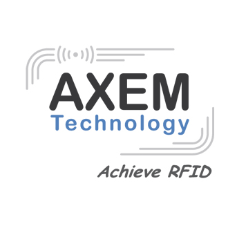 AXEM Technology Connectwave