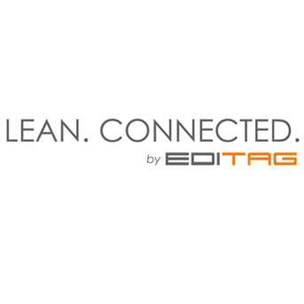 Lean Connected by Editag Connectwave