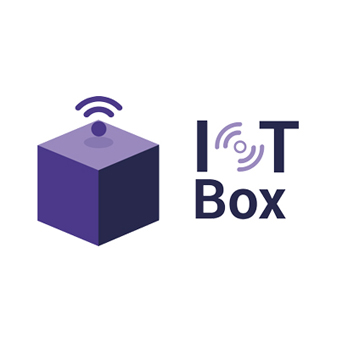 IOTBOX Connectwave