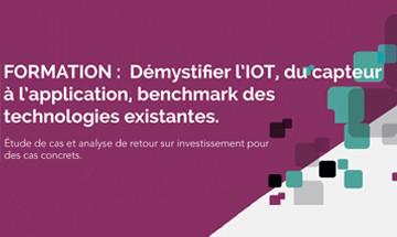 formation_demystifier_IoT