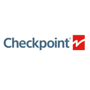 logo checkpoint systeme