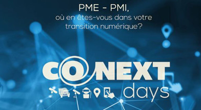 Co-next_Days