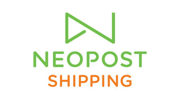 Neopost Shipping