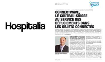 hospitalia_connectwave_accueil