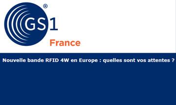 GS1_bande_RFID_4W