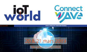 IoT_World_CW
