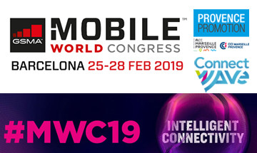 MWC_Provence_Promotion