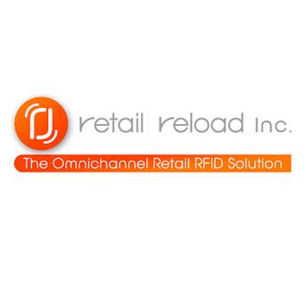 retail_reload
