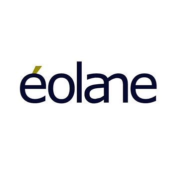 EOLANE, adhérent Connectwave
