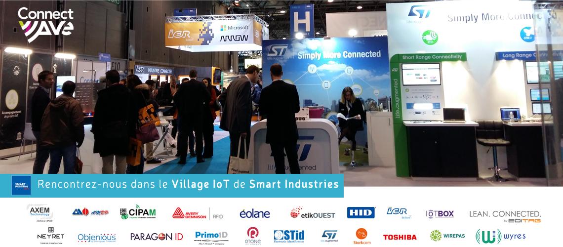 exposants_smart_industries_2019_Connectwave