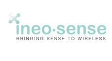 Ineo-Sense / Connectwave