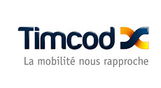 timcod_Connectwave