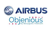Airbus_objenious