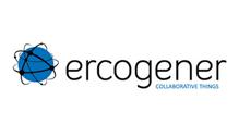 Ercogener Actualité
