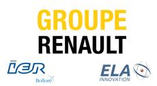 renault usine 4.0