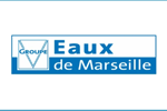 Eaux_Marseille-Connectwave