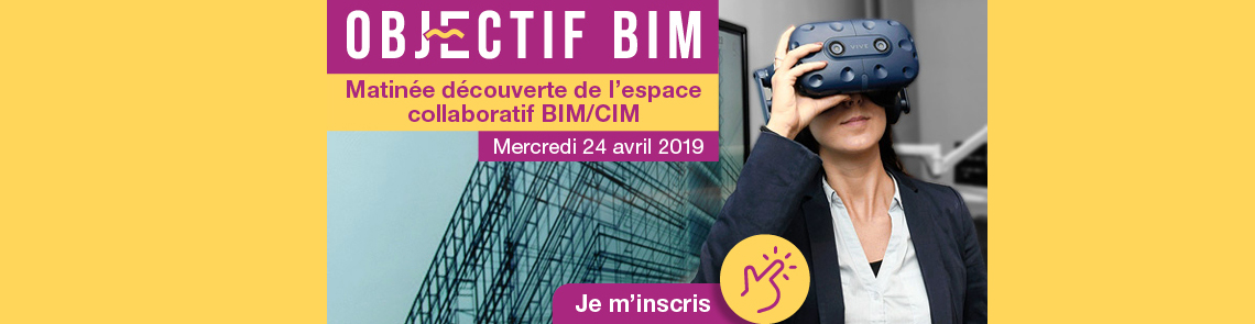 Inauguration_BIM_CIM_La_Coque_Connectwave