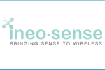 Ineo_sense-IoT-Business-Day