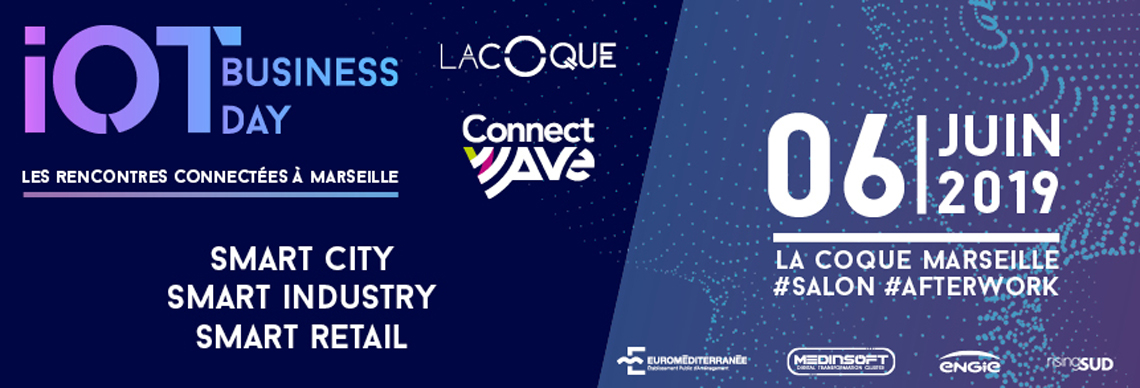 IoT_business_day_Connectwave