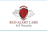 Red_alert_labs-IoT-Business-Day