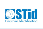 STid_RFID-IoT-Business-Day