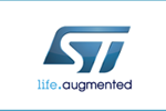 STmicroelectronics-IoT-Business-Day