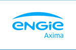 axima-Engie-Connectwave