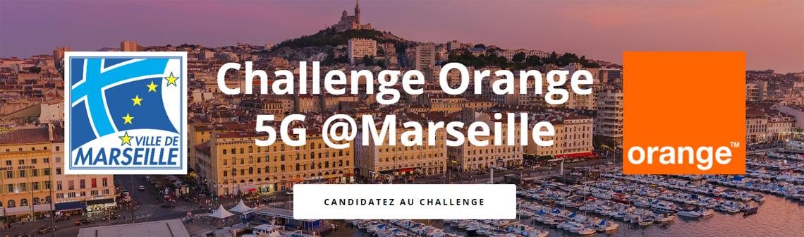 challenge_orange_marseille_Connectwave