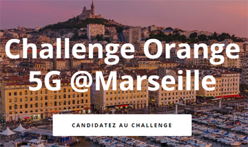 challenge_orange_marseille_Web