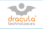 Dracula Technologies-Connectwave