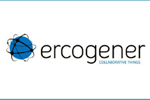 Ercogener-IoT-Business-Day