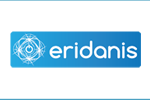 eridanis-IoT-Business-Day