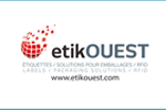 etikouest-IoT-Business-Day