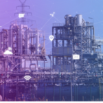 industrie_IoT_Connectwave