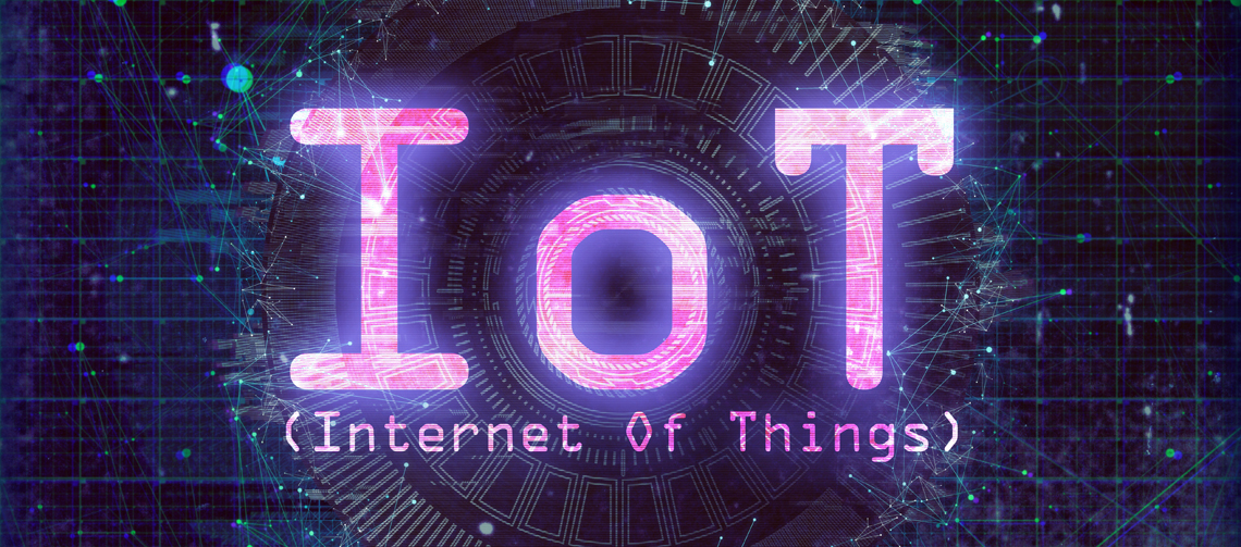 iot_referentiel_connectwave