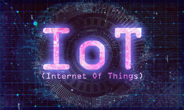 iot_solutions_referentiel_connectwave
