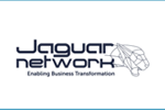 jaguar-Connectwave-Iot-Business-Day