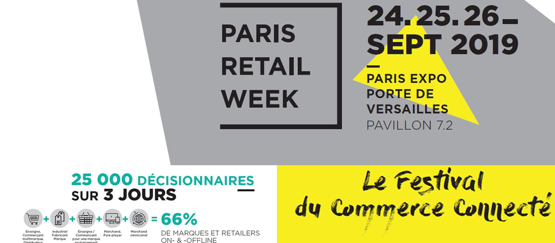 paris_retail_week_Connectwave_magasin_connecte