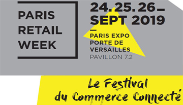paris_retail_week_Connectwave_magasin_connecte2019