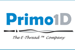 primo1D-IoT-Business-Day