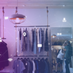 retail_IoT_Connectwave