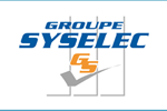 Groupe_Syselec_Connectwave