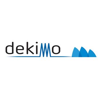 Dekimo